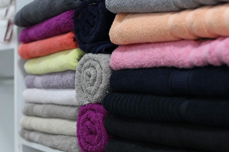 Toward utopia trends in woon textiel en lifestyle